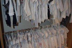 Maison-Baby-Kids-Teen-13-3-20-9