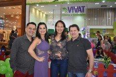 Aniversario-Vivat-Clinica-14-3-20-24
