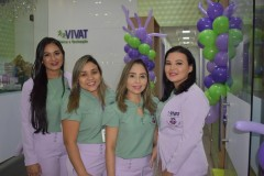 Aniversario-Vivat-Clinica-14-3-20-6