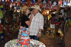Aniversario-Laleta-Parente-6-7-20-25