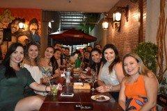 Aniversario-Marcia-Oliveira-31-1-20-23