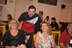 Orleando-Andrade-14-2-20-1