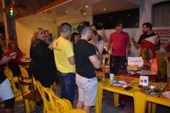 Orleando-Andrade-14-2-20-15