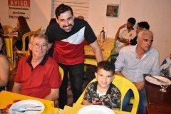 Orleando-Andrade-14-2-20-2
