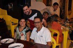 Orleando-Andrade-14-2-20-3