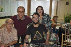 Aniversario-Paulo-F-Gomes-30-1-20-10