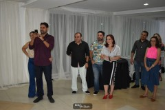 Aniversario-Paulo-F-Gomes-30-1-20-24