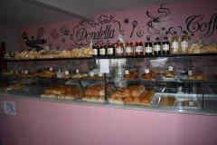 Donatella-9-3-20-4