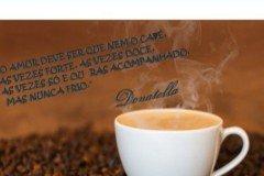 Donatella-16-3-20-9