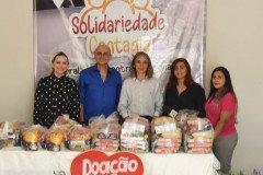 Campanha-Solidariedade-Contagia-2-5-20-1