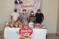 Campanha-Solidariedade-Contagia-2-5-20-3