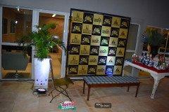 Arraia-do-Cesinha-10-6-20-13