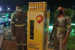 Making-Off-Arraia-do-Cesinha-11-6-20-3.5