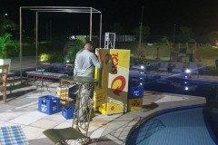 Making-Off-Arraia-do-Cesinha-11-6-20-4