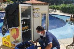 Making-Off-Arraia-do-Cesinha-11-6-20-6